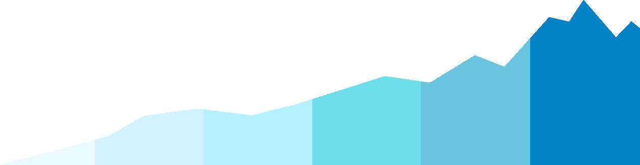 st_graph